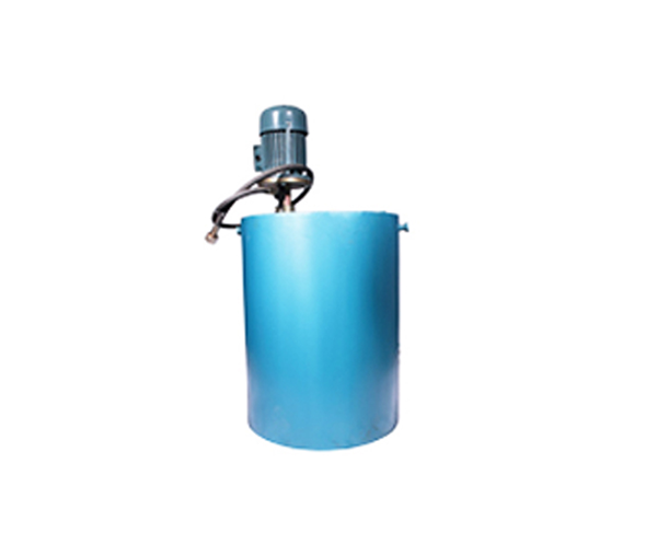 DJB-F200系列电动加油泵