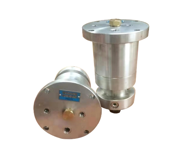 PP-B系列气动泵