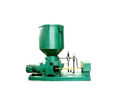 DRB-P-100L固定式电动润滑泵装置